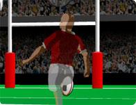 field-goal-med-644