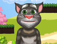 talking-tom-jump-adventure-med