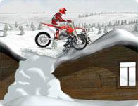 winter-rider-med